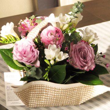 cosulet-cu-flori-1