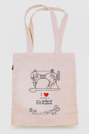 i-love-handmade-400x600px1